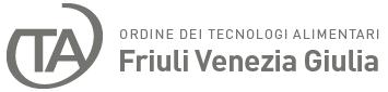 Ordine dei Tecnologi Alimentari del Friuli Venezia Giulia