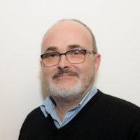 Dott. Tommaso Caliciuri