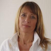Dott.ssa Grazia Gabbini