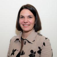 Dott.ssa Laura Busatto