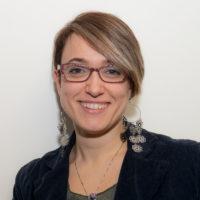 Dott.ssa Sabrina Tondato